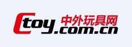 GZTF-media-toy.com.cn