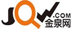 GZTF_金泉網