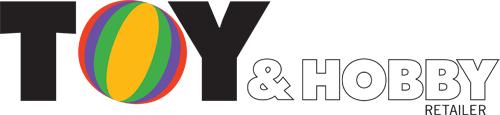 Toy & Hobby Retailer