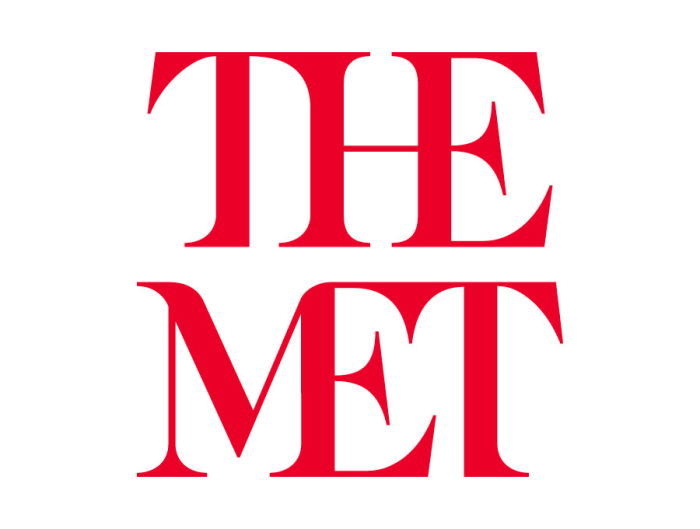 themet-new-logo